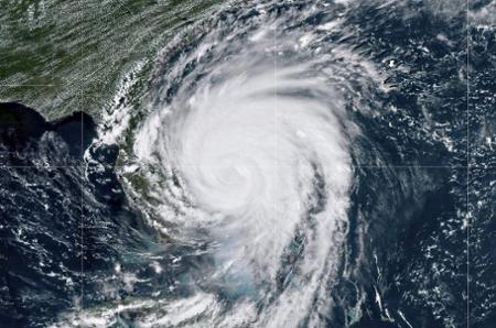 hurricane-dorian.jpg